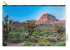 Once Upon A Time In The West Carry-all Pouch
