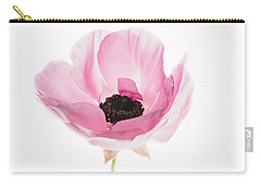 One Pink Beauty Carry-all Pouch