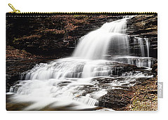 Onondaga Falls Carry-all Pouch