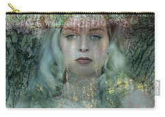 Ophelia, All For Love Carry-all Pouch