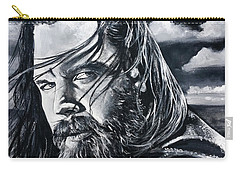 Opie Carry-all Pouch