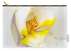 Orchid 4 Carry-all Pouch