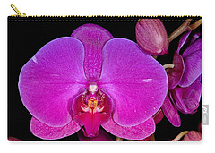 Orchid 424 Carry-all Pouch