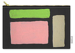 Order Triumphs Carry-all Pouch