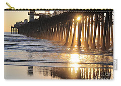 O'side Pier Carry-all Pouch