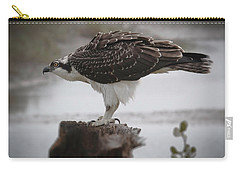 Osprey Carry-all Pouch