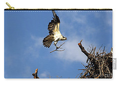 Osprey Teamwork Carry-all Pouch