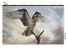 Osprey Wing Spread Carry-all Pouch
