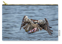 Osprey With Catch 9108 Carry-all Pouch