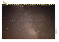 Our Galaxy I Carry-all Pouch