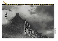 Our Lady Wall Maastricht Carry-all Pouch by Nop Briex