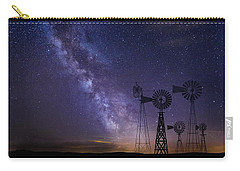 Our Milky Way  Carry-all Pouch
