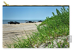 Outer Banks Carry-all Pouch