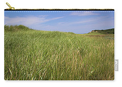 Outer Cape Dreaming Carry-all Pouch