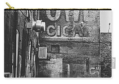 Cigar Photographs Carry-All Pouches