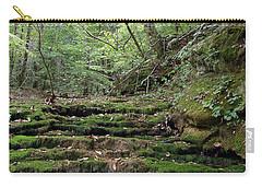 Ozark Creek Carry-all Pouch