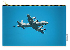 P 3 Orion Carry-all Pouch