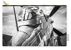 P-51 Mustang Series 2 Carry-all Pouch