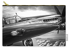 P-51 Mustang - Series 7 Carry-all Pouch