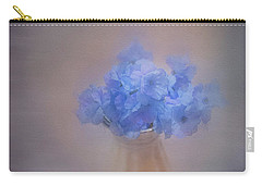 Paint Dream Carry-all Pouch