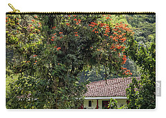 Paisaje Colombiano #8 Carry-all Pouch