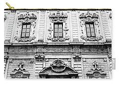Palazzo Dei Celestini Carry-all Pouch