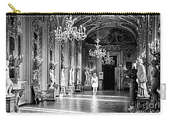 Palazzo Doria Pamphilj, Rome Italy Carry-all Pouch
