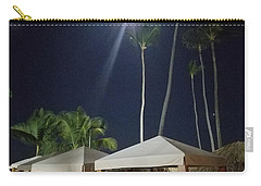Palm Moon Carry-all Pouch