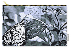 Paper Kite No. 7-1 Carry-all Pouch