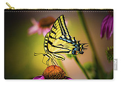 Papilio Carry-all Pouch