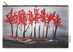 Paradise 2 Carry-all Pouch