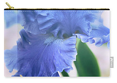 Parallel Botany #5254 Carry-all Pouch by Andrey Godyaykin