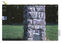 Park Column Carry-all Pouch