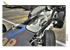 Parnelli Jones Watson Roadster 1963 Carry-all Pouch