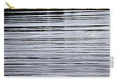 Parramatta River No. 176-1 Carry-all Pouch