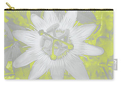Passion Play Carry-all Pouch