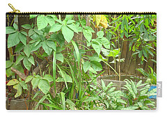 Patio 2 Carry-all Pouch