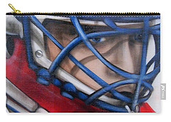 Patrick Roy ... Carry-all Pouch