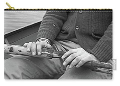 Paul Carry-all Pouch