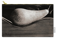 Pear #4745 Carry-all Pouch