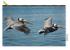 Pelican Duo Carry-all Pouch