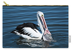 Pelican Fishing 6661 Carry-all Pouch