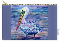 Pelican Gaze Carry-all Pouch