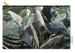 Pelican Mosh Pit Carry-all Pouch