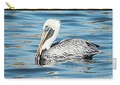 Pelican Relaxing Carry-all Pouch