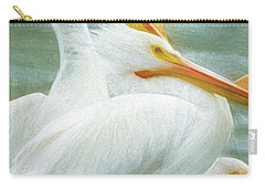 Pelican Three Carry-all Pouch