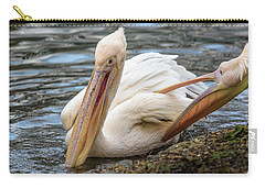 Pelican Tickle Carry-all Pouch