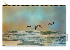 Pelican Trio Carry-all Pouch