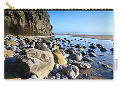 Pendine 1 Carry-all Pouch