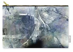 Penman Original-1259 Carry-all Pouch
